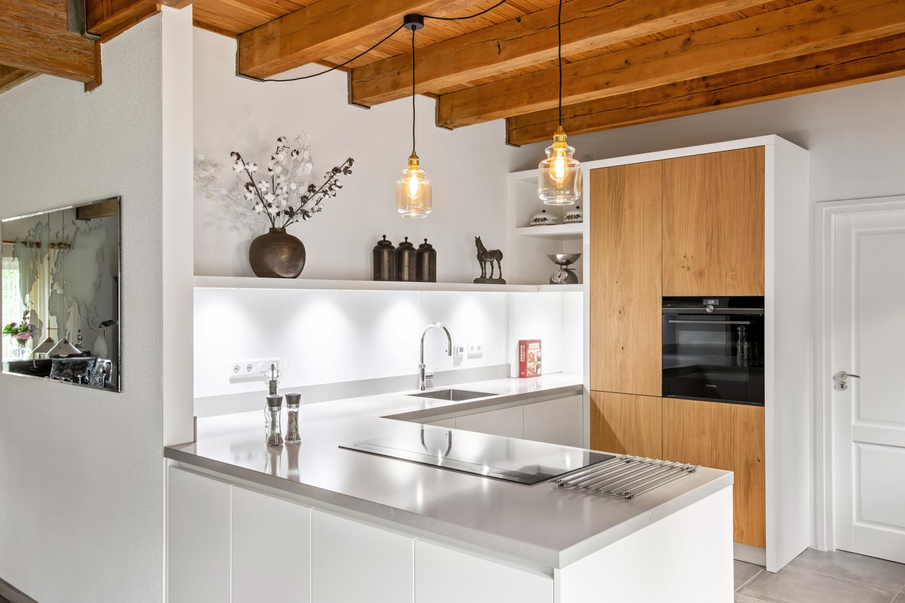 5 veelgemaakte fouten bij het kopen van een keuken